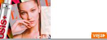 Novidades para cabelos nas revistas de fevereiro 2016