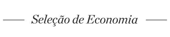 Seleção de Economia