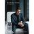 Mercedes-Benz Perfume Masculino for Men - Eau de Toilette