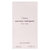 Narciso Rodriguez Perfume Feminino L'Eau for Her - Eau de Toilette