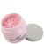 L'Oréal Professionnel Vitamino Color A.OX - Máscara de Tratamento 500ml