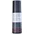 Keune Design Thickening Cream - Creme Modelador 200ml