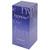 Lancôme Perfume Feminino Hypnôse - Eau de Parfum