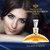 Marina de Bourbon Perfume Feminino Princesse - Eau de Parfum