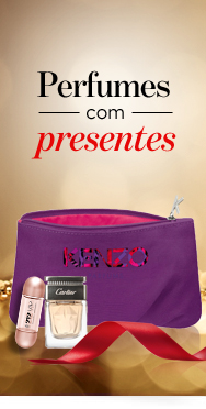 Presentes especiais mimos