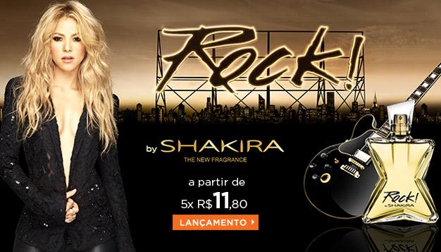 Shakira 1114