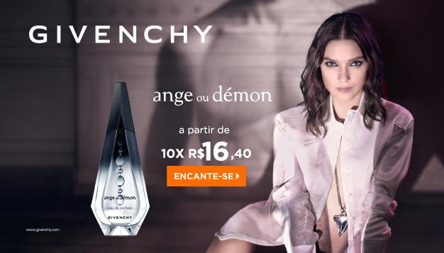 Givenchy 1114