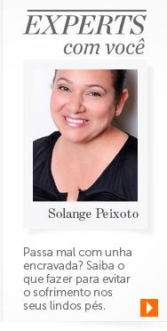 Solange Peixoto 1119