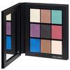 Eye Color Bar - Paleta de Sombras 9g