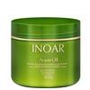 Inoar Argan Oil - Máscara Tratamento 500g