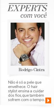 Rodrigo Cintra 0120