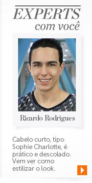 Ricardo Rodrigues 2807