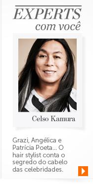 Celso Kamura 241115