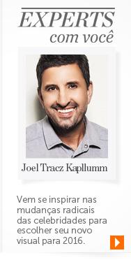 Joel Tracz Kapllumm