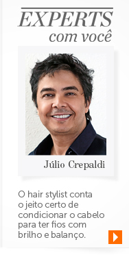Júlio Crepaldi 0521