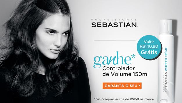 Sebastian 1024