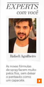 Rafaeli Aguilheiro 0224
