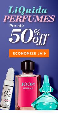 Liquida Perfumes 0724