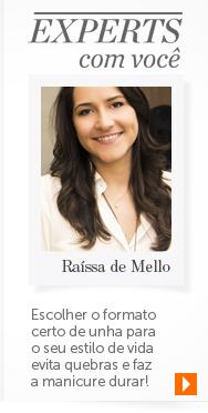 Raíssa de Mello 0325