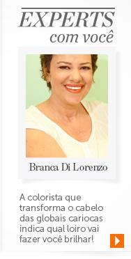 Branca Di Lorenzo 0127