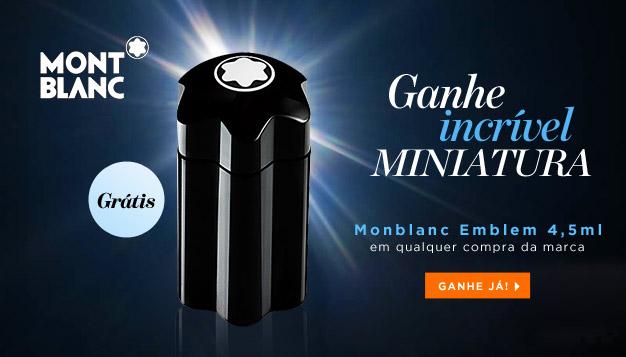 Montblanc 0327