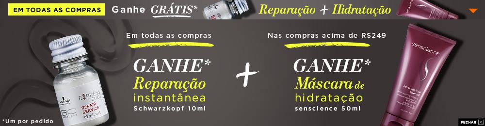 Site Todo Máscara 0721