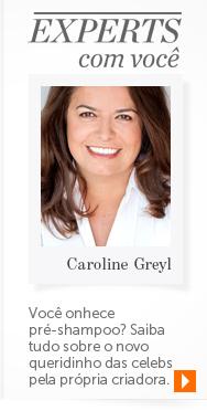 Caroline Greyl 1028
