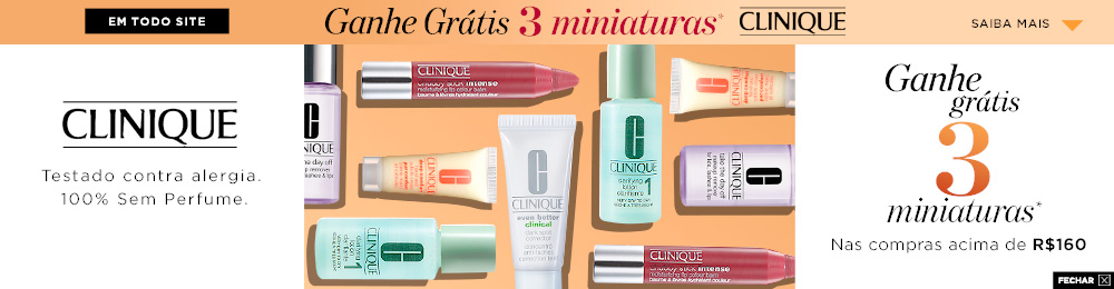 Clinique Day 0629