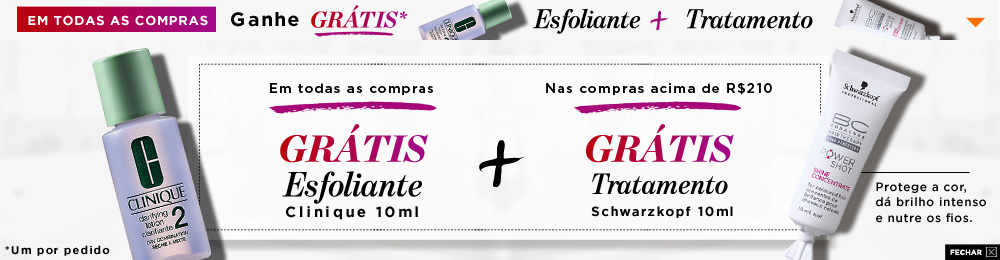 Esfoliante Clinique 0729