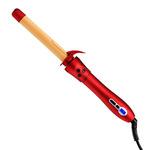 chi arc automatic rotating curler - modelador automático bivolt