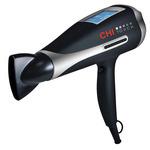 chi secador touch - 1900w/2000w - 127v/220v