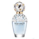 marc jacobs daisy dream perfume feminino - eau de toilette