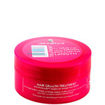 lee stafford hair growth treatment mask - máscara de tratament...