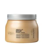 l'oréal professionnel absolut repair cortex lipidium instant ...