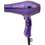 parlux secador 3200 compact - 1900watts