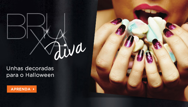 Bruxa Diva 1024