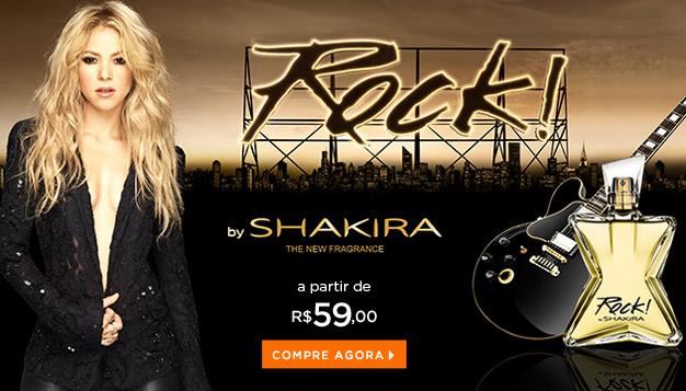 Shakira 0130