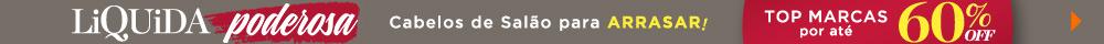 Liquida Poderosa 0731