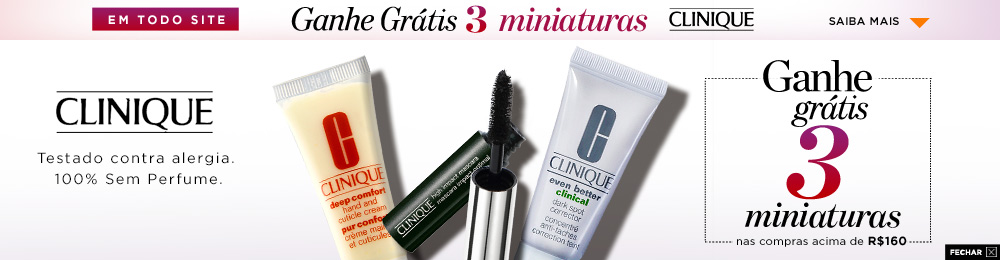 Clinique Day 0706