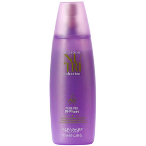 (Descontinuado) Alfaparf Nutri Seduction Pure Veil - Protetor Térmico 125ml