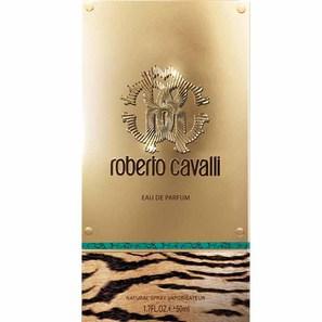 Roberto Cavalli Feminino - Eau de Parfum