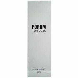 Forum Tufi Duek Feminino - Eau de Toilette