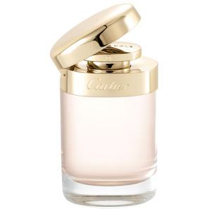 Cartier Perfume Feminino Baiser Volé - Eau de Parfum
