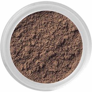 Bareminerals Brow Color Dark Blonde Medium Brown - Sombra Para Sobrancelha 0,28g - bareMinerals