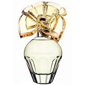 Eau De Parfum Bcbg Max Azria Bon Chic Perfume Feminino 50ml