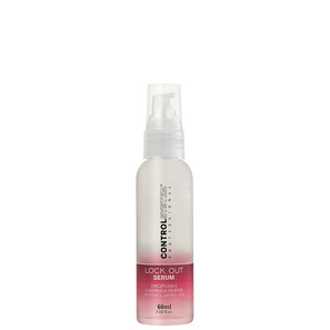 Serum Anti - frizz Control System Professional Lock Out 60ml - Control System
