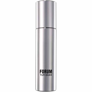Forum Perfume Feminino Tufi Duek - Eau de Toilette