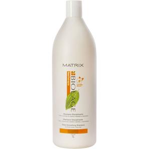 Matrix Biolage Lisstherapie Shampoo Disciplinante - Shampoo 1000ml