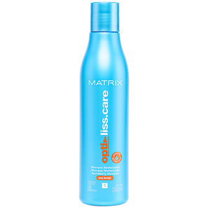 Matrix Opti Liss.Care Shampoo Revitalizante - Shampoo 300ml