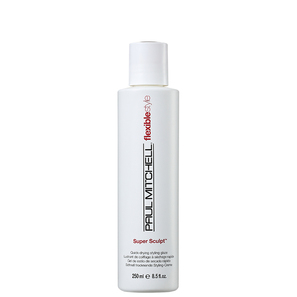 PAUL MITCHELL FLEXIBLE STYLE SUPER SCULPT - MODELADOR 250ml